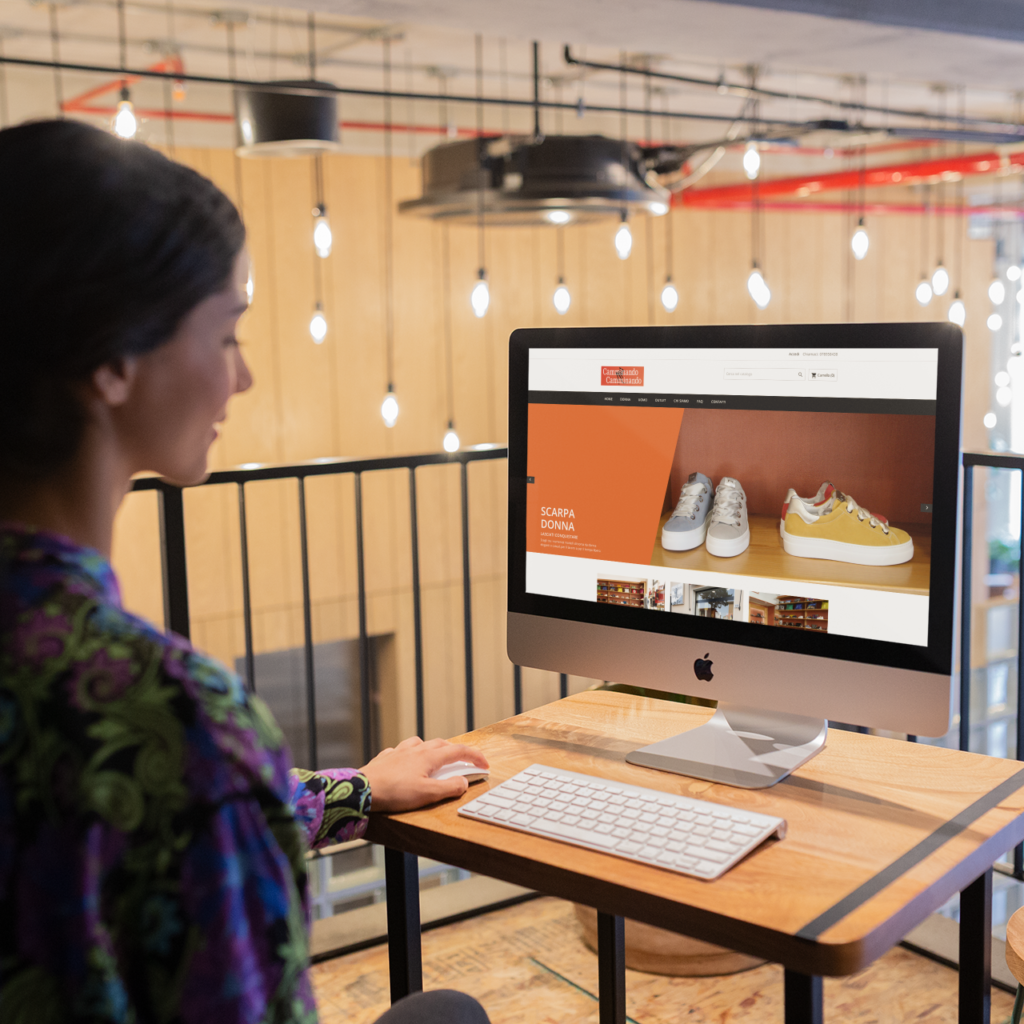 Ecommerce RM Agency
