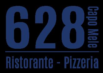 628 Capo Mele